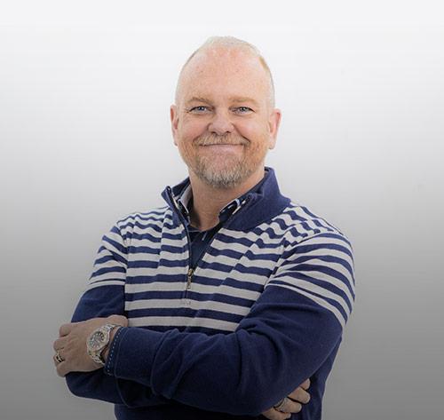 Glenn Segler