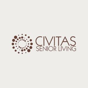 Civitas Senior Living