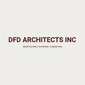 DFD Architects Inc.