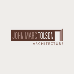 John Marc Tolson Architecture