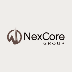 NexCore Group