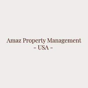 Amaz Property Management USA