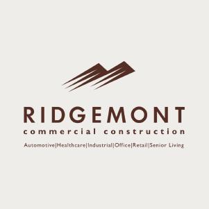 Ridgemont Commercial Construction