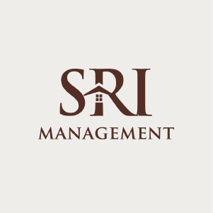 SRI Management