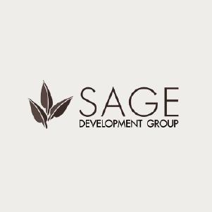 Sage Development Goup