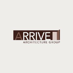 Arrive Architecture Group
