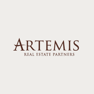 Artemis Real Estate Partners