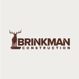 Brinkman Construction