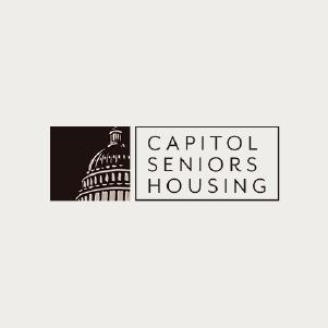 Capitol Senior Housing