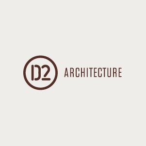 D2 Architecture