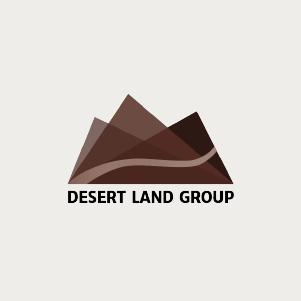 Desert Land Group