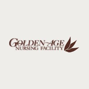 Golden Age Nursing Facility