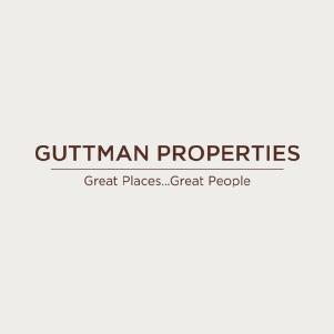 Guttman Properties