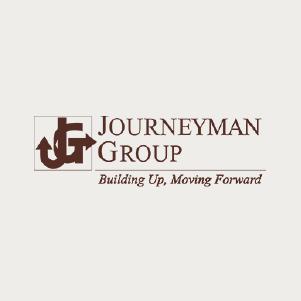 Journeyman Group
