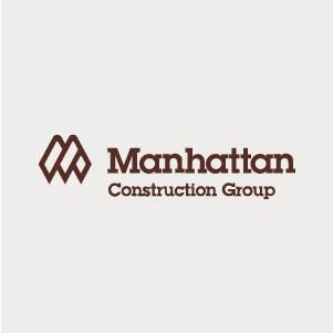 Manhattan Construction Group