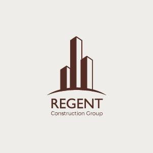 Regent Construction Group