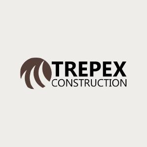 Trepex Construction