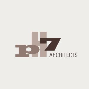 pH7 Architects